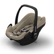 Cos auto Maxi-Cosi Pebble Plus I-Size