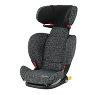 Fotoliu Auto Rodifix Air Protect Maxi Cosi