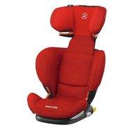 Fotoliu Auto Rodifix Air Protect Maxi Cosi