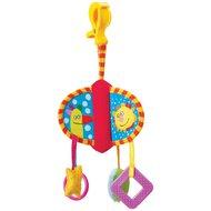 Kit cadou Kooky Taf Toys