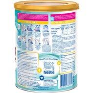 Lapte de continuare pentru sugari Nestlé NAN OPTIPRO 2 HM-O, de la 6 luni, 400g