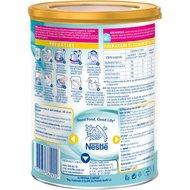 Lapte de inceput pentru sugari Nestlé NAN OPTIPRO 1 HM-O, de la nastere, 400g