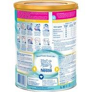 Lapte de inceput pentru sugari Nestlé NAN OPTIPRO 1 HM-O, de la nastere, 800g