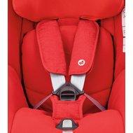 Pachet Scaun auto Maxi Cosi Pearl Smart + Baza auto Maxi Cosi FamilyFix3