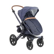 Salopeta General Footmuff Maxi Cosi