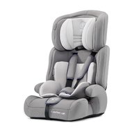 Scaun auto Comfort Up 9-36 Kg Kinderkraft