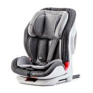 Scaun auto OneTo3 Kinderkraft 9-36 Kg