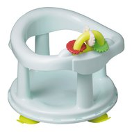 Scaun de baie cu rotatie Bebe Confort