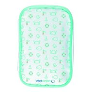 Set ingrijire Heathcare Bebe Confort