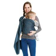 Sistem de purtare sling cu inel Babylonia BB-Sling, 3.5kg-15kg.