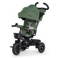 Tricicleta 5in1 Kinderkraft SPINSTEP