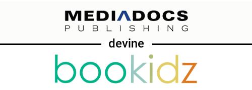 Mediadocs devine Bookids