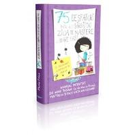 75 de sfaturi pentru a-ti sarbatori ziua de nastere cu mare fast