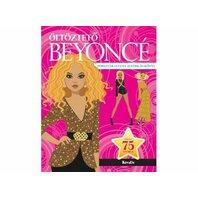 Öltöztető – Beyoncé