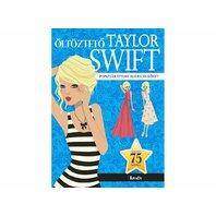 Öltöztető TAYLOR SWIFT
