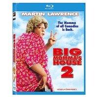 DVD Acasa la coana mare 2