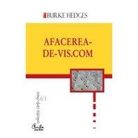 AFACEREA-DE-VIS.COM
