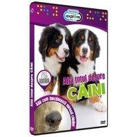 DVD Afla totul despre caini