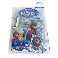 Album Frozen