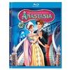 BD Anastasia