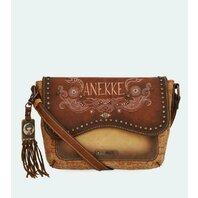 Geanta de umar Anekke Arizona 24,5x7x21,5