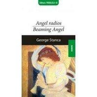 ANGEL RADIOS / BEAMING ANGEL