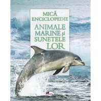 Animale marine si sunetele lor