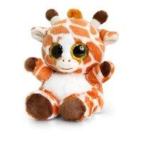 Animotsu Animotsu Girafa