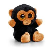 Animotsu Cimpanzeu 15cm