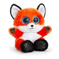 Animotsu Fox 15 cm