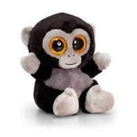 Animotsu Gorila