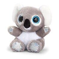 Animotsu Koala-15 cm