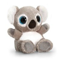 Animotsu Koala