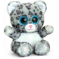 Animotsu Leopard de zapada 15 cm