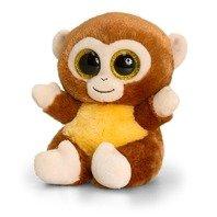 Animotsu Maimuta