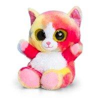 Animotsu pisica curcubeu