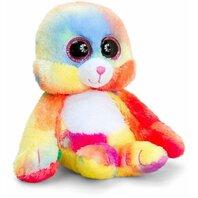 Animotsu Rainbow Foca 15cm