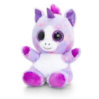 Animotsu unicorn mov-25 cm