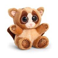 Animotsu veverita zburatoare-15 cm