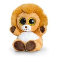 Animotsu wild leu-25 cm