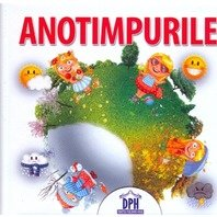 ANOTIMPURILE