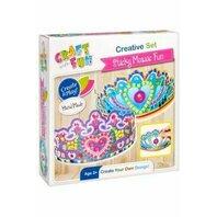 Art&Craft Set creativ Coroana