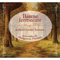 AUDIOBOOK- Ed. 2- BASME FERMECATE