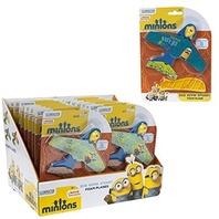 Avion Minions