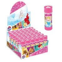 Balonase de sapun - 55 ml Princess