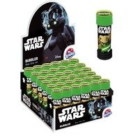 Balonase de sapun - 55 ml Star Wars