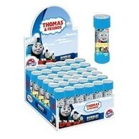 Balonase de sapun 55 ml Thomas &Friends