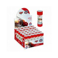 Balonase de sapun 55ML CARS
