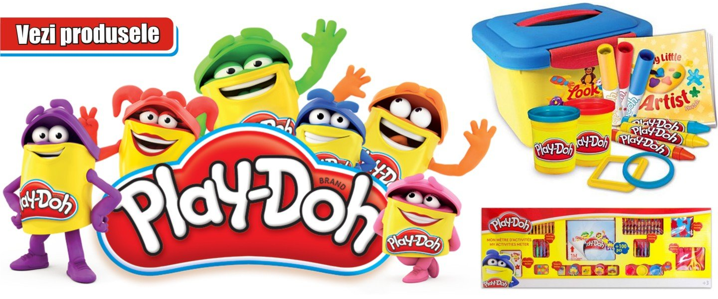 http://www.bookidz.ro/play-doh/