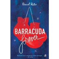 Barracuda Forever